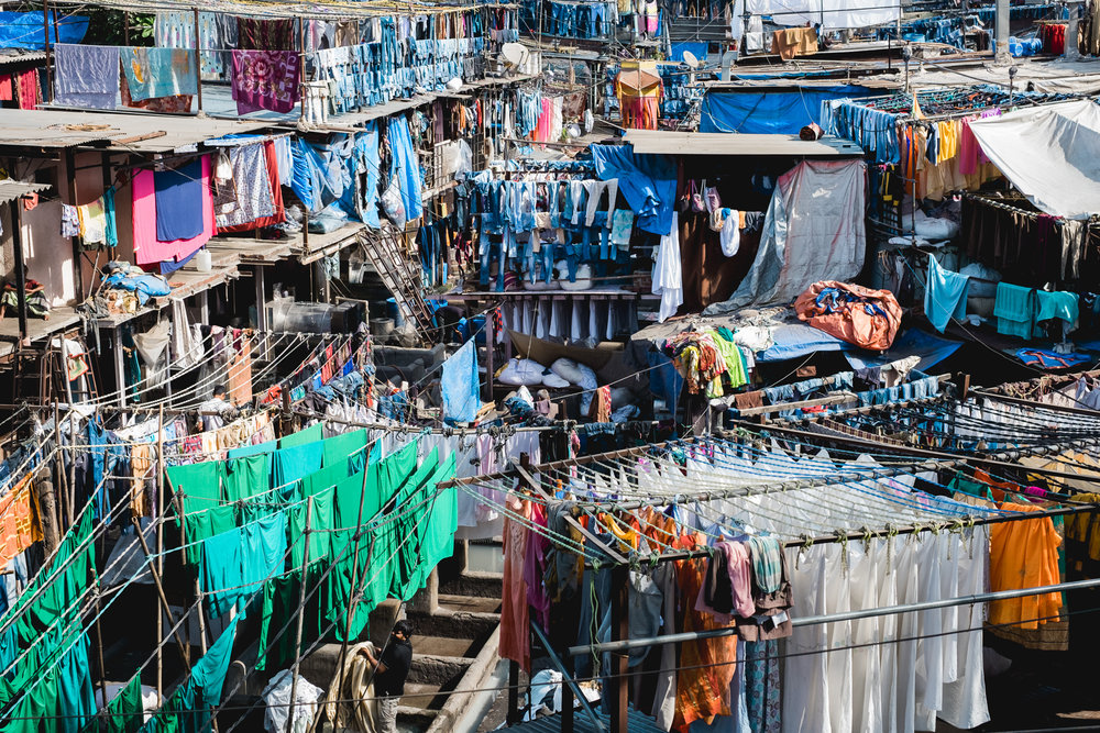 Mumbai India India Travel Street Photography (36 of 55).jpg