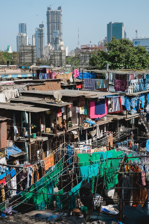 Mumbai India India Travel Street Photography (35 of 55).jpg