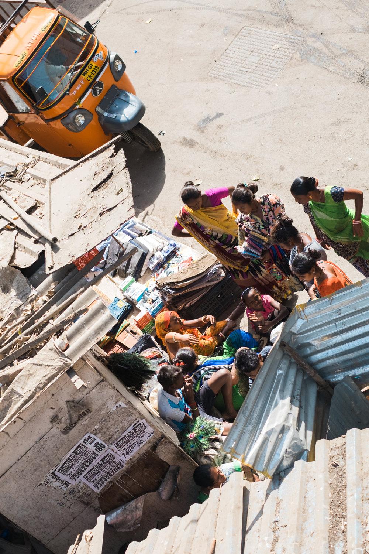 Mumbai India India Travel Street Photography (38 of 55).jpg