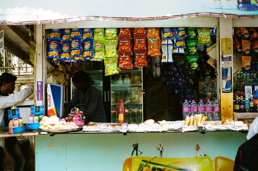 Mumbai India India Travel Street Photography (44 of 55).jpg