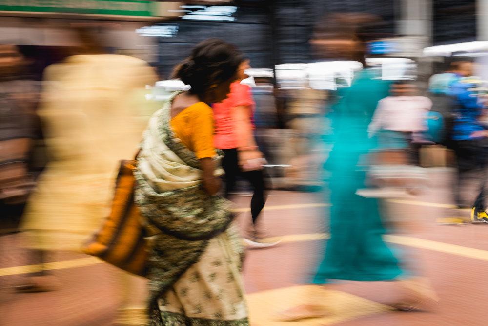 Mumbai India India Travel Street Photography (48 of 55).jpg