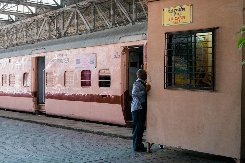 Mumbai India India Travel Street Photography (49 of 55).jpg