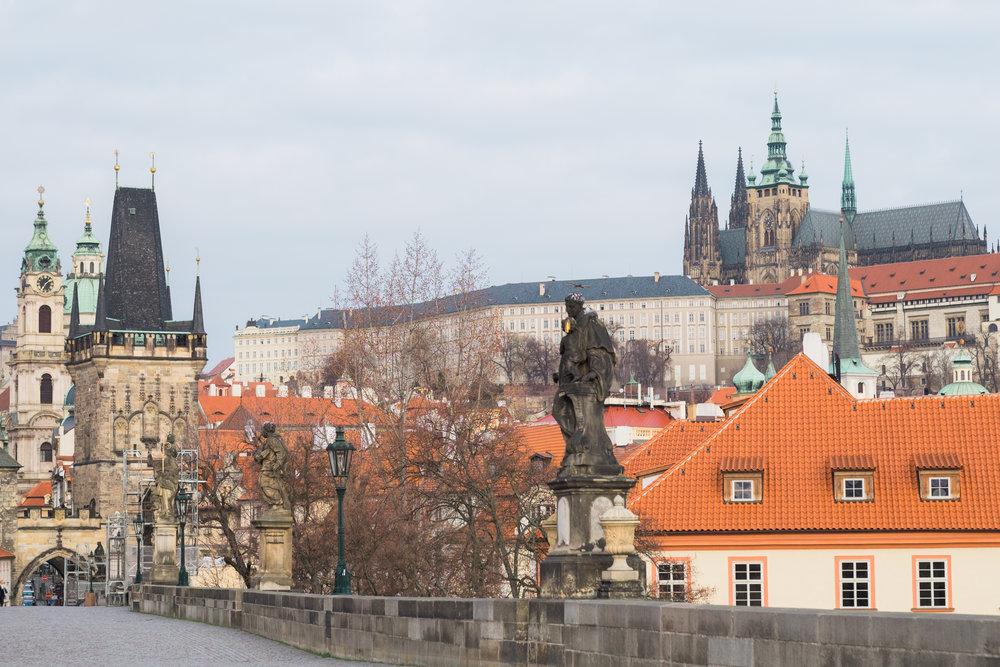 Prague Proposal Photography (1 of 28).jpg