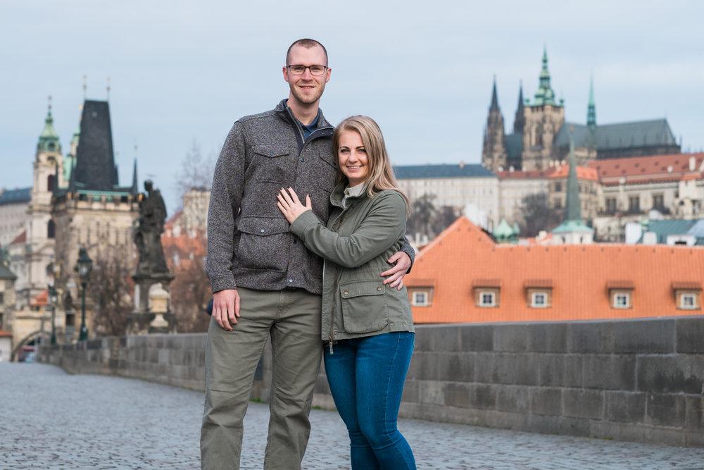 Prague Proposal Photography (2 of 28).jpg