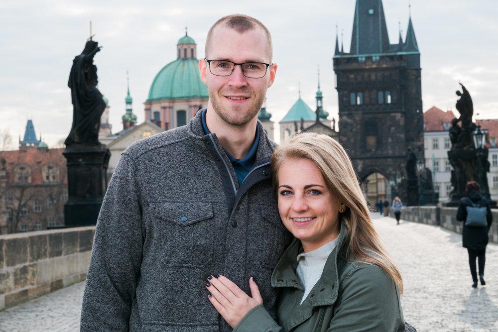 Prague Proposal Photography (5 of 28).jpg