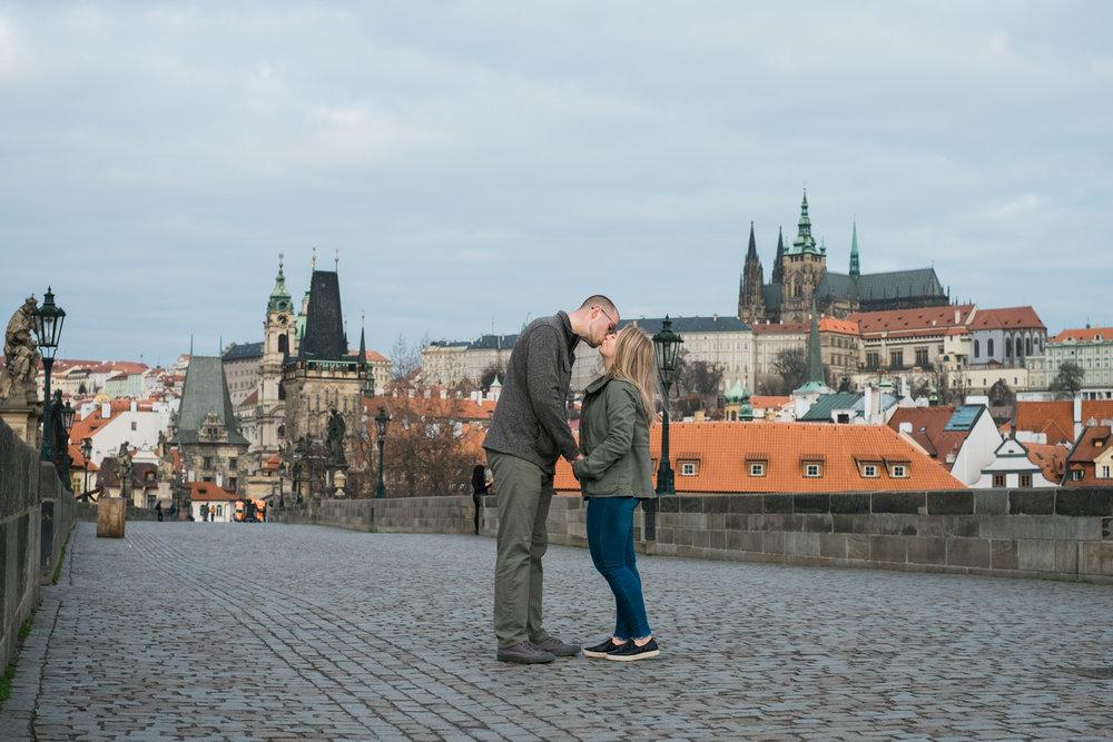 Prague Proposal Photography (11 of 28).jpg