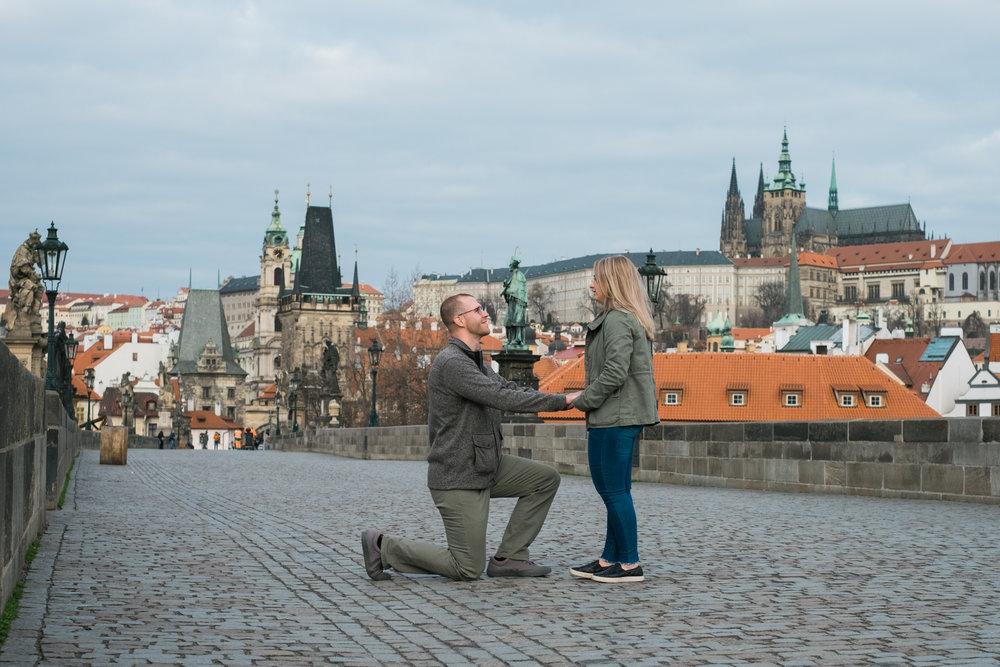 Prague Proposal Photography (12 of 28).jpg