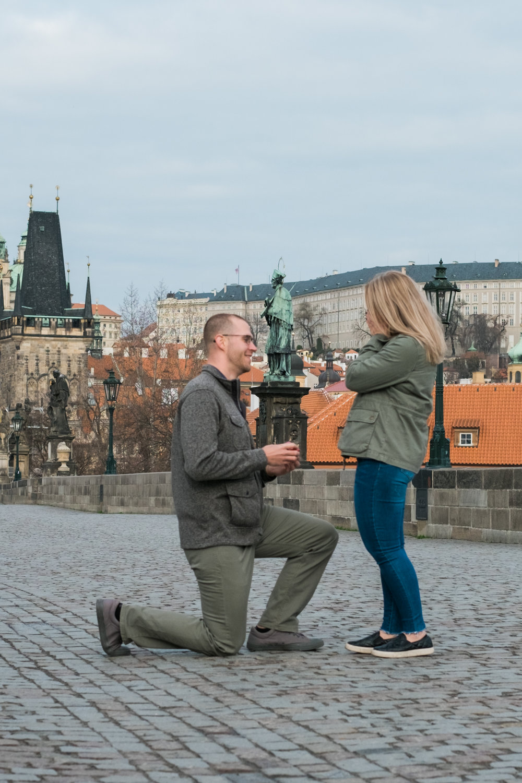 Prague Proposal Photography (13 of 28).jpg