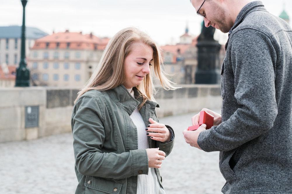 Prague Proposal Photography (16 of 28).jpg