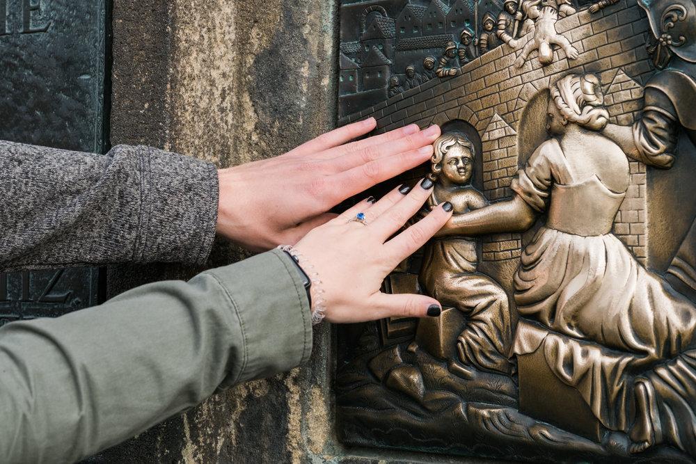 Prague Proposal Photography (20 of 28).jpg