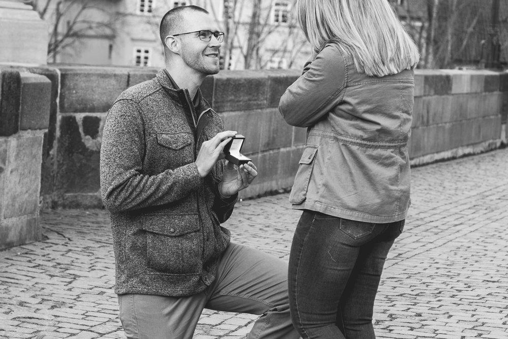 Prague Proposal Photography (19 of 28).jpg