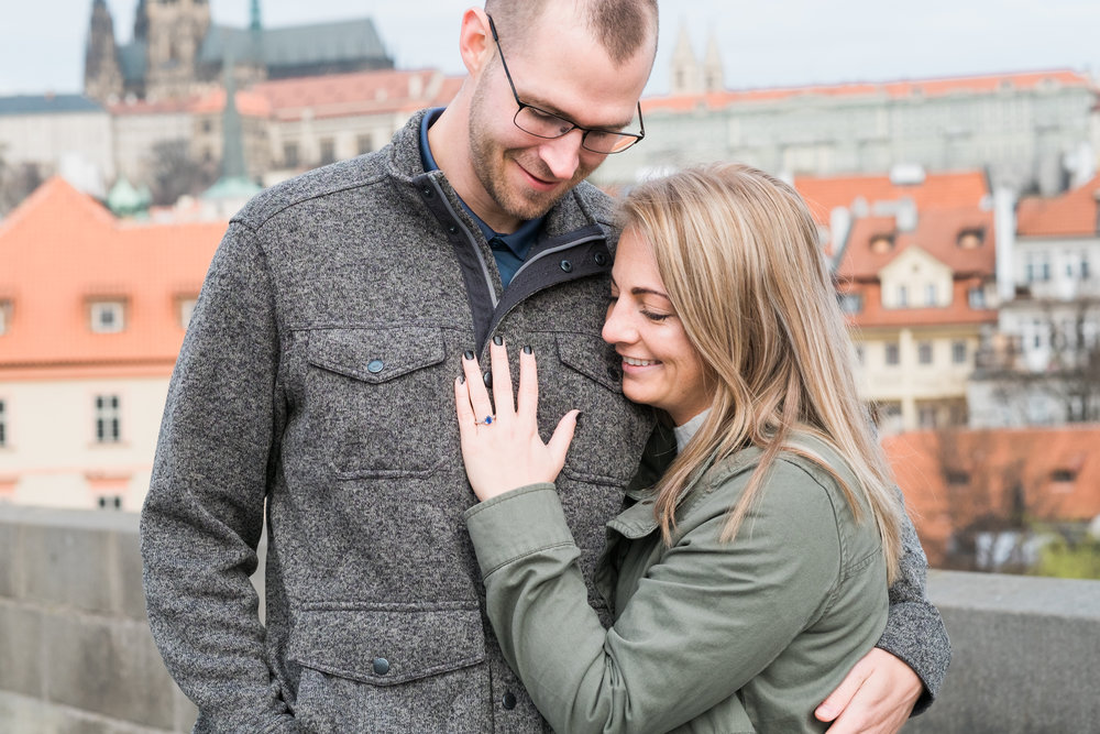 Prague Proposal Photography (21 of 28).jpg