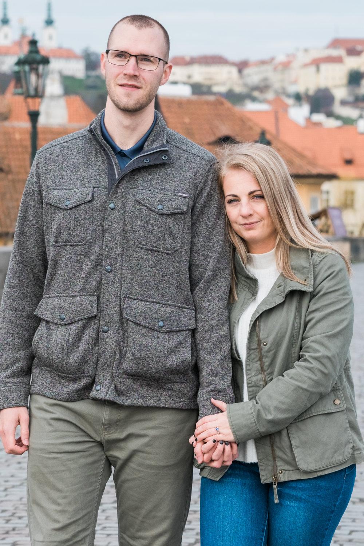 Prague Proposal Photography (25 of 28).jpg