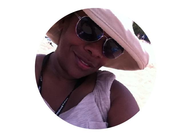 Yvette Bowden - Board Member (ex-officio)