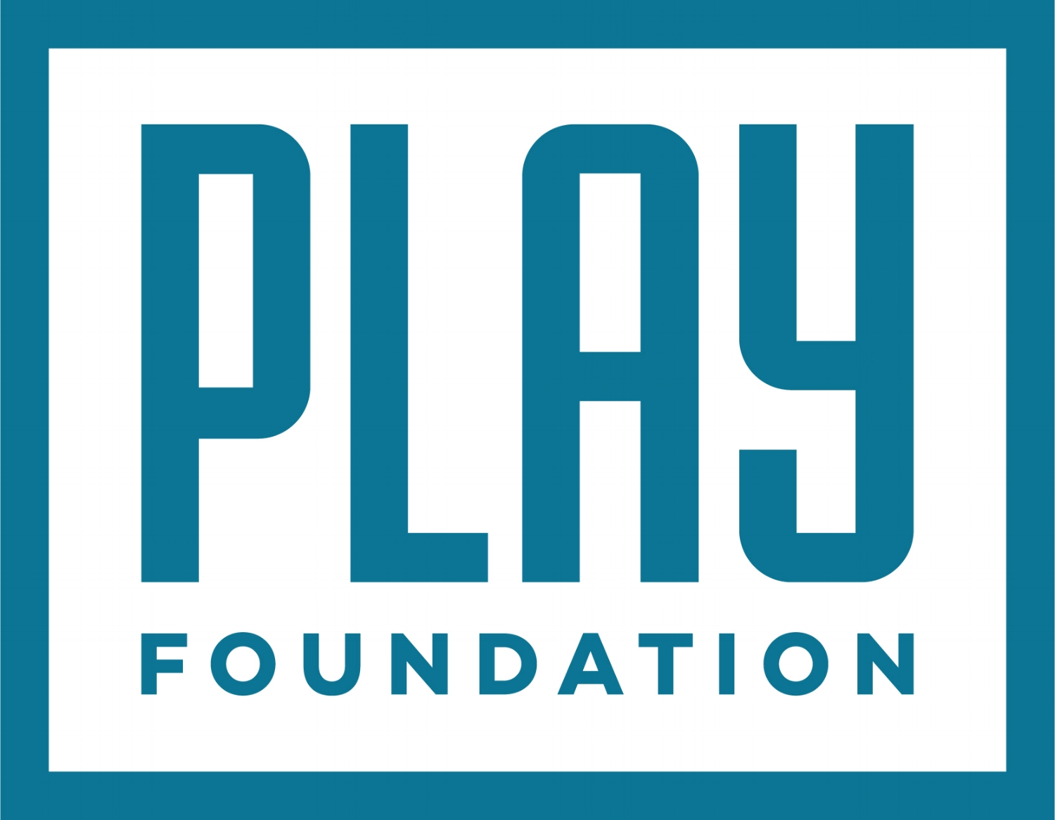 PLAY Boulder Foundation