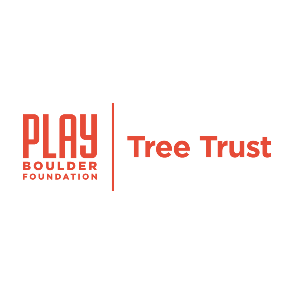 Tree Trust Logo.png