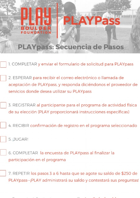 Spanish+Checklist-PLAYpass.jpg