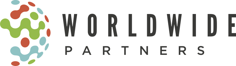 WP_Logo_Horizontal.jpg