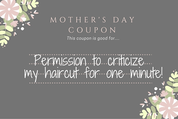 MOTHER's Day COUPON (1).jpg
