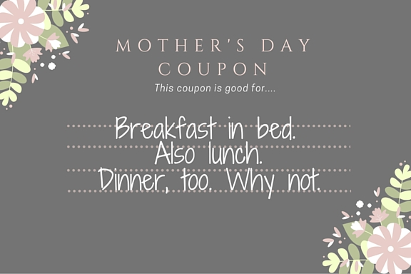 MOTHER's Day COUPON (2).jpg