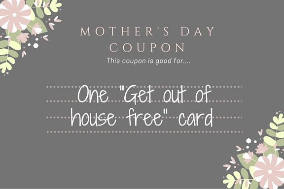 MOTHER's Day COUPON (3).jpg