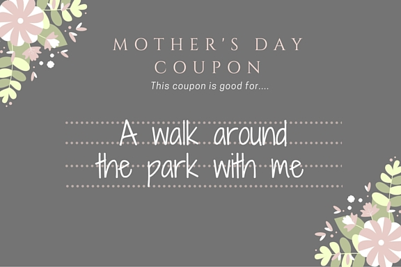 MOTHER's Day COUPON (4).jpg