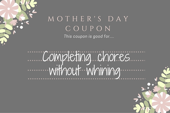 MOTHER's Day COUPON (5).jpg