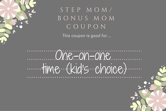 MOTHER's Day COUPON (7).jpg