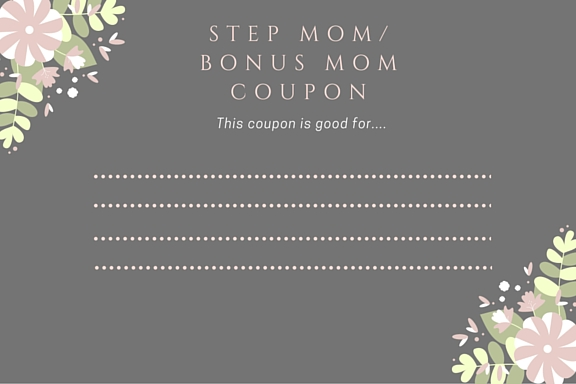 MOTHER's Day COUPON (6).jpg