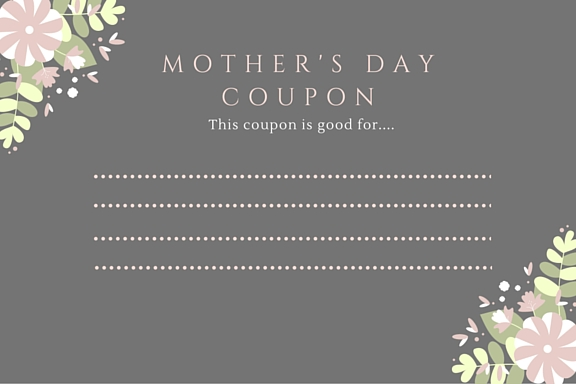 MOTHER's Day COUPON.jpg