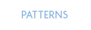 patternslite.jpg