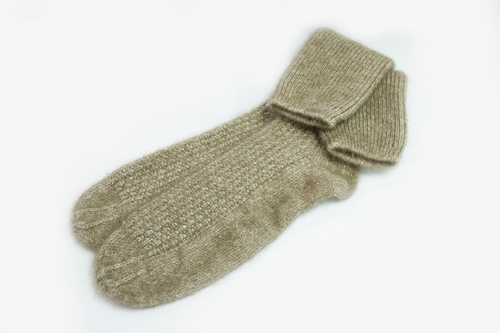 wild-and-warm-socks.jpg