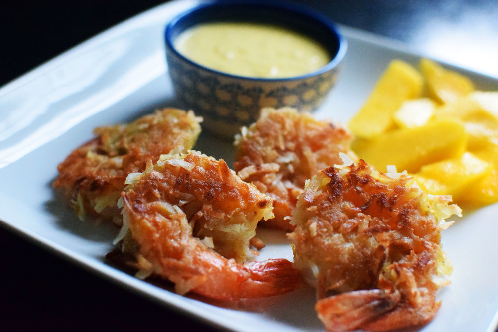 coconut-shrimp-close-up