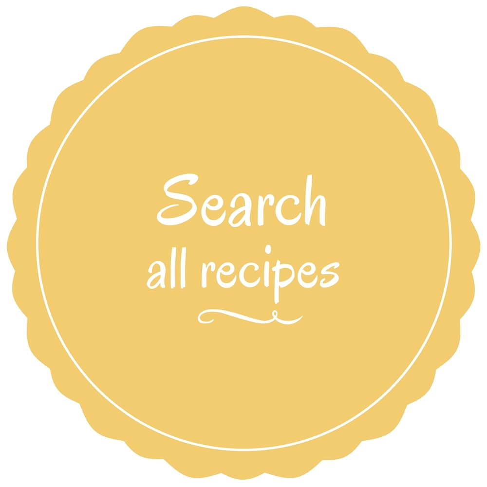 search-all-recipes-button