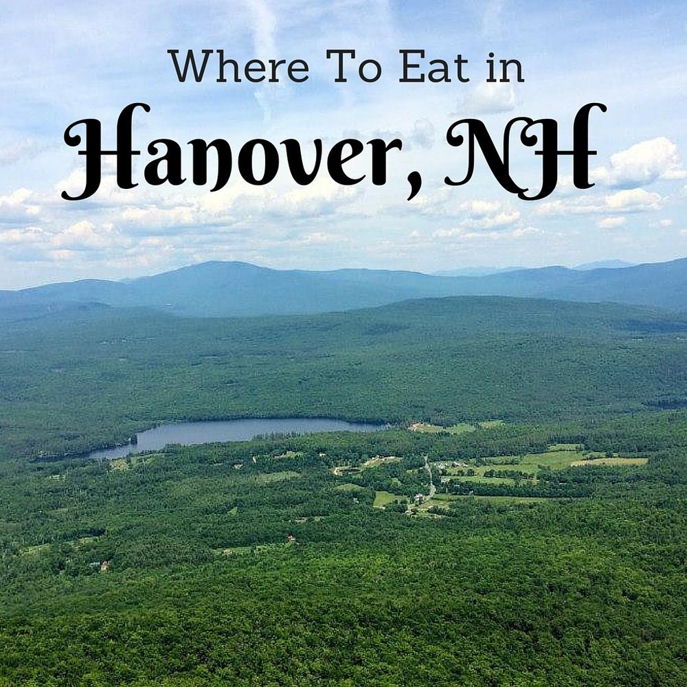 Hanover, NH.jpg
