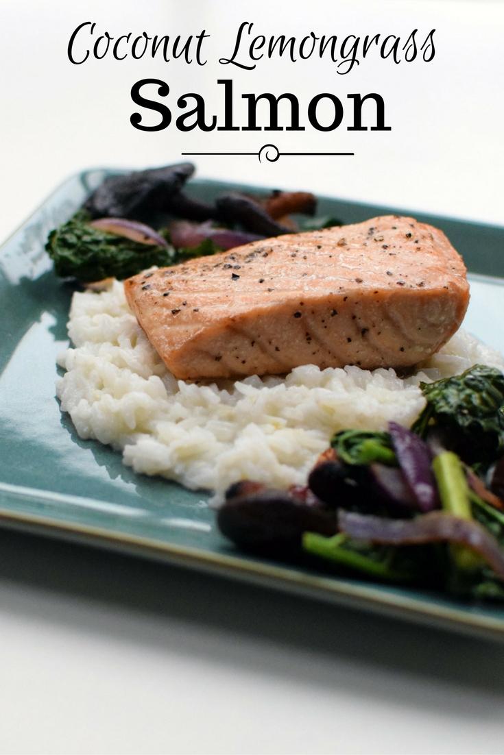 salmonpinterest.jpg
