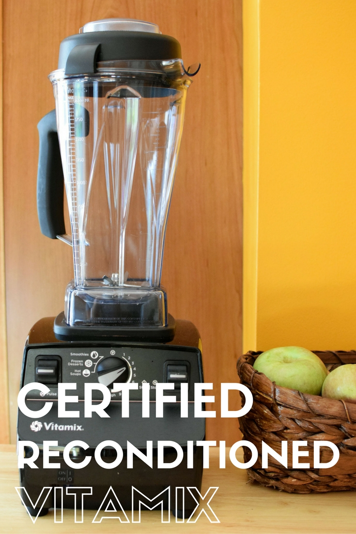 certified-reconditioned-vitamix