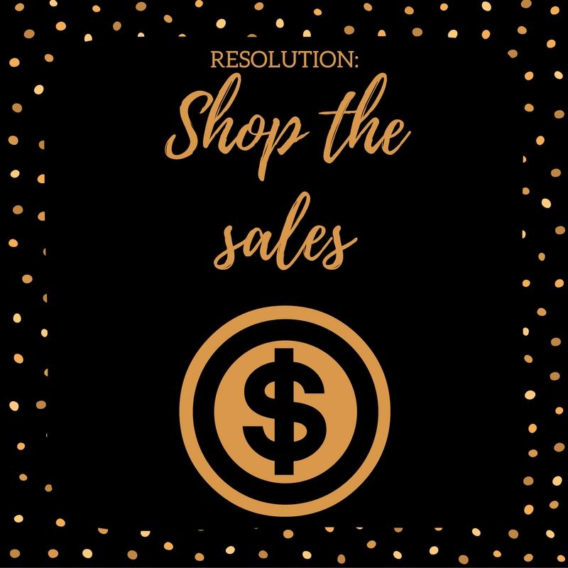 shop-the-sales