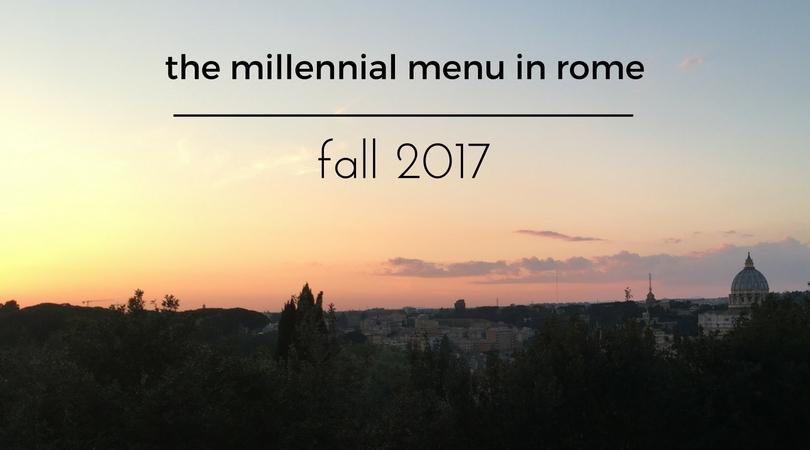 in rome.jpg
