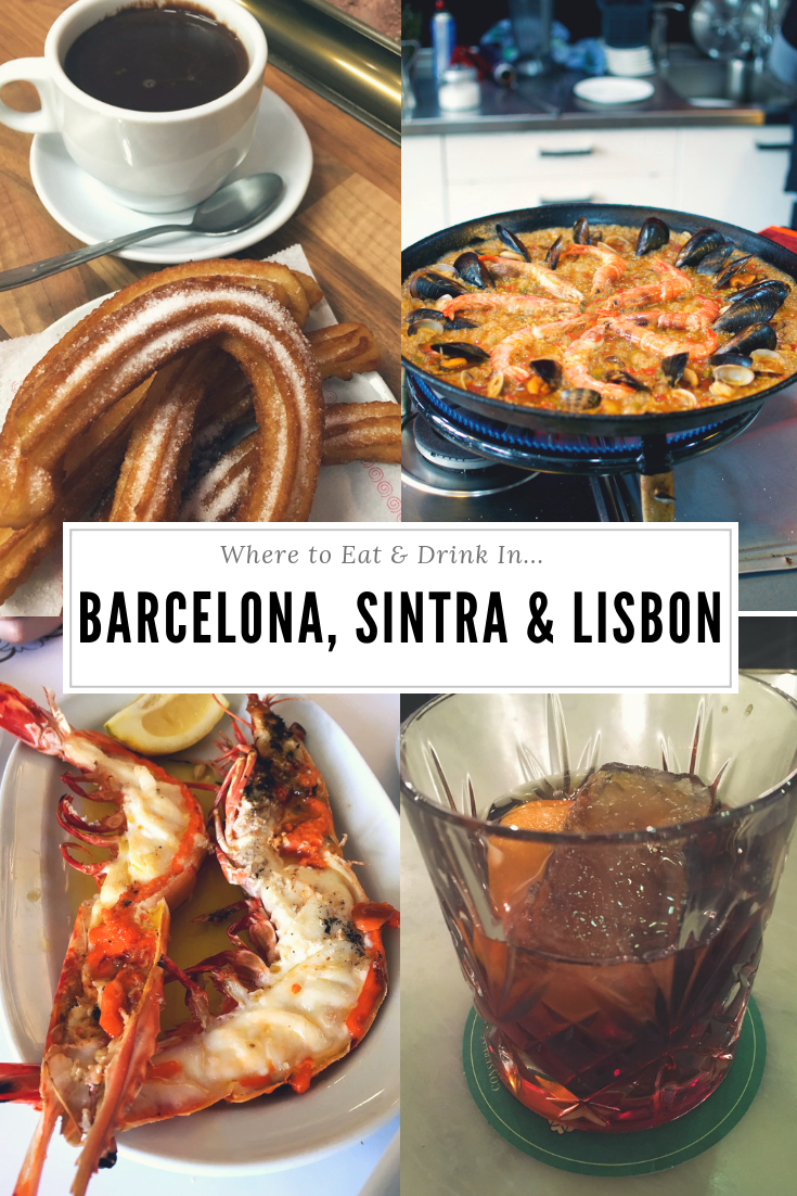 where_to_eat_in_spain_and_portugal