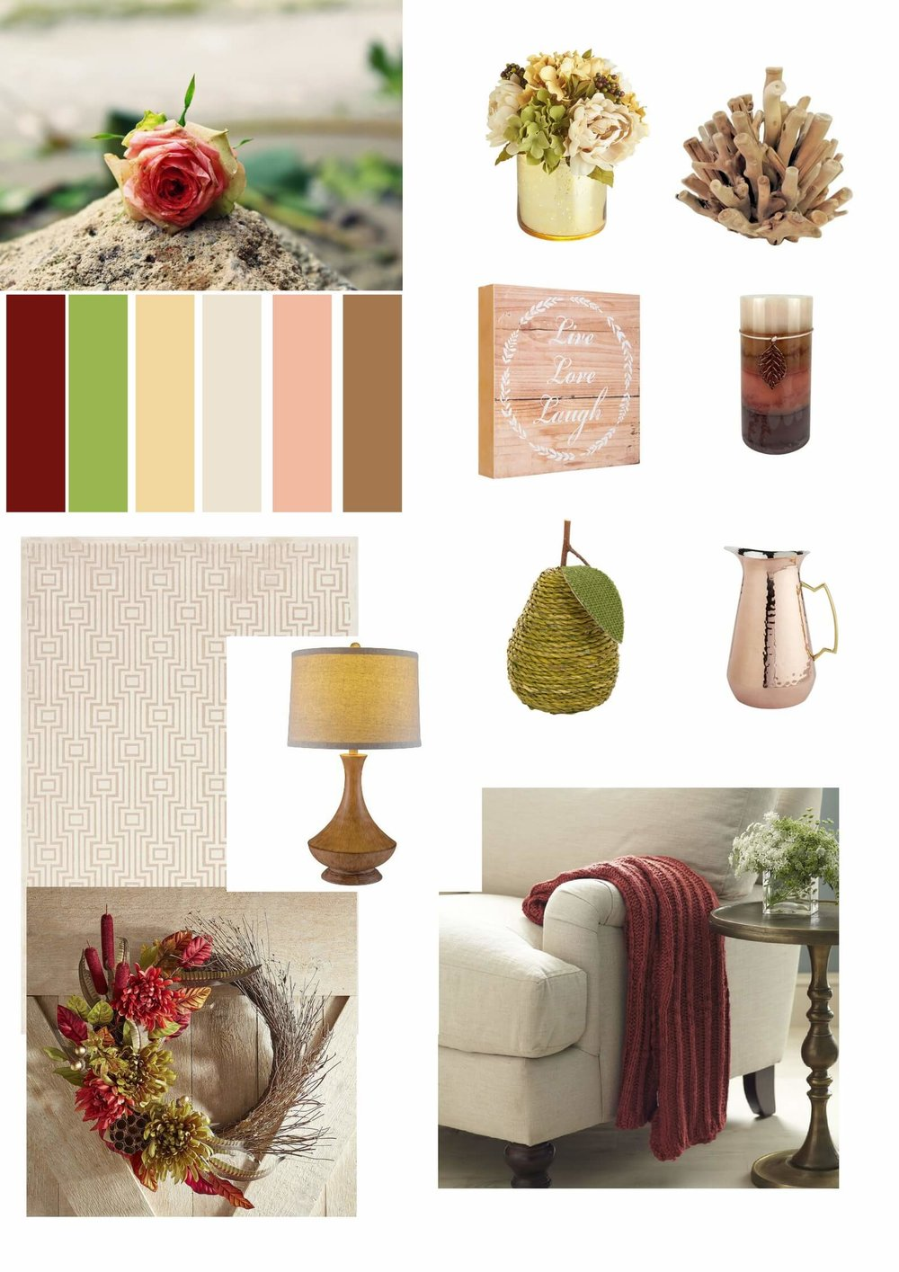 fall inspiration.jpeg