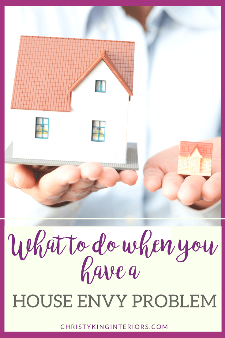 ways to create the home you really want