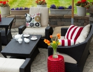 Must have solutions for decorating outside -