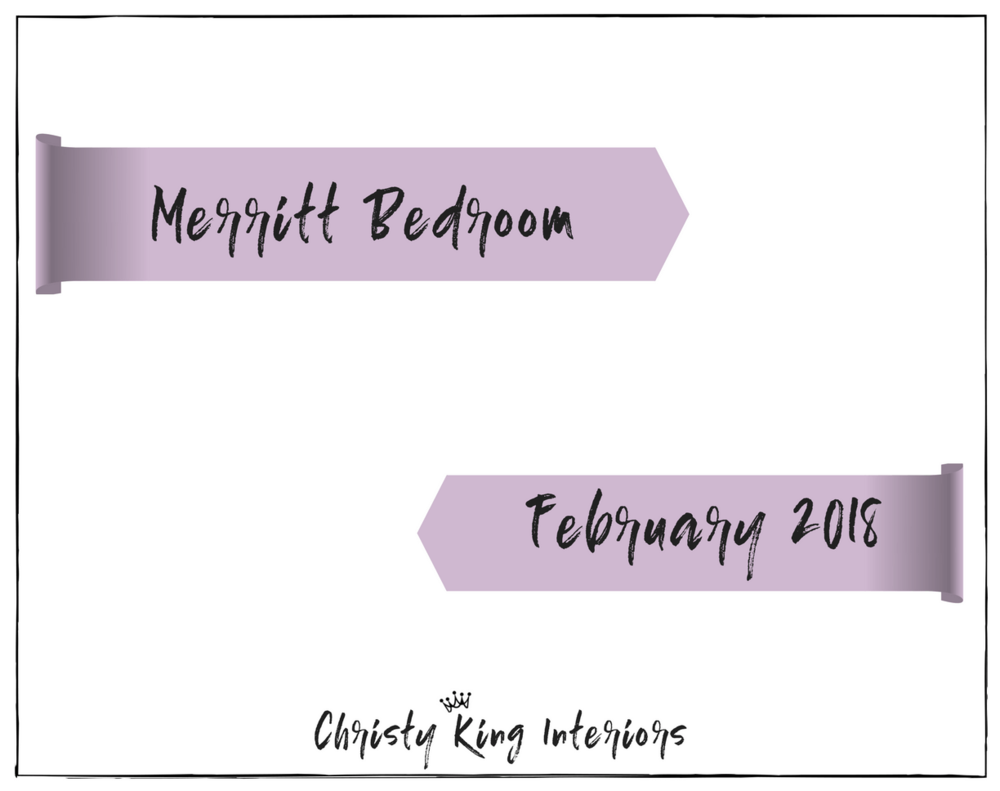 Merritt bedroom.png