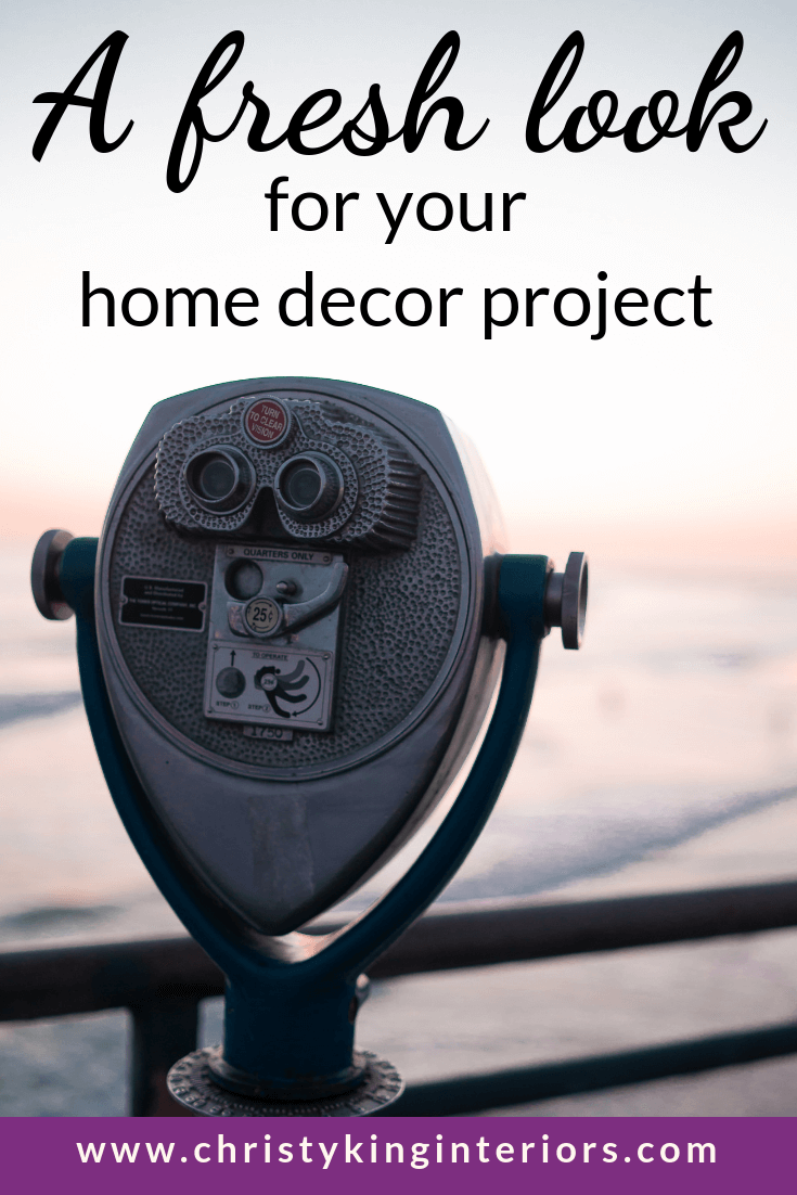 homedecorproject.png