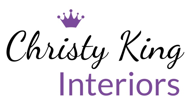 Christy King Interiors