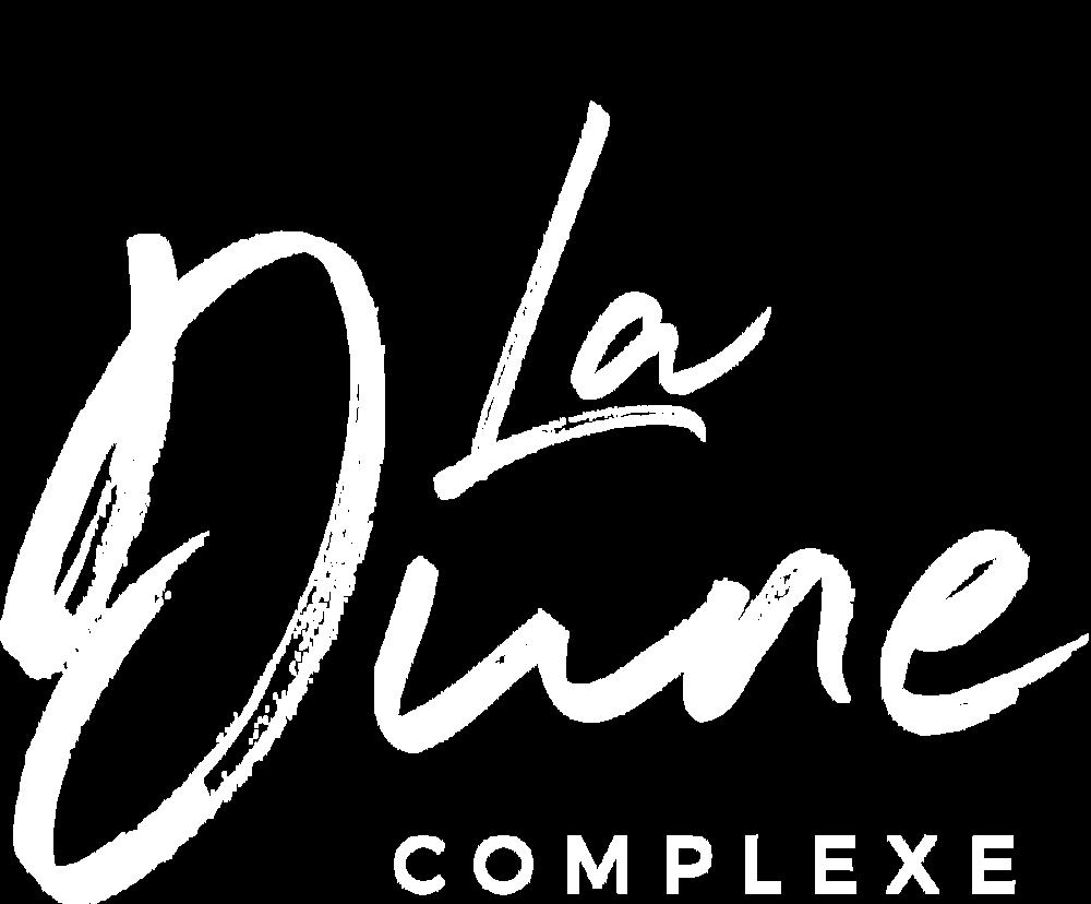 logo-complexe-la-dune