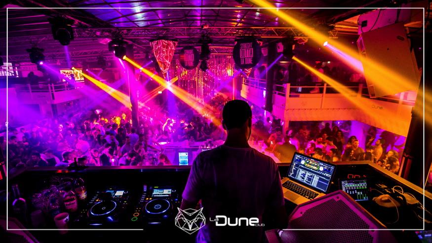 Dune_FrenchMontana_GuilhemCANAL16.jpg