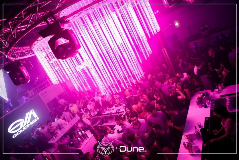 Dune0107_David&Victor44.jpg