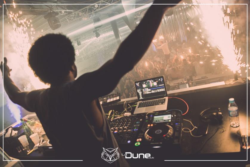 Dune0107_David&Victor67.jpg